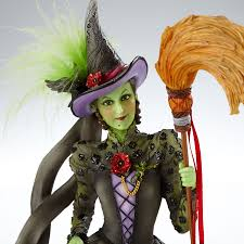 wizard of oz wicked witch child costume 10 best the leading ladies of the wizard of oz reem acra s