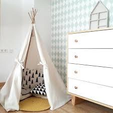 tapisserie chambre enfant tapisserie chambre enfant papier peint bebe les 25 newsindo co