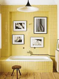 yellow tile bathroom ideas 299 best bathroom images on bathroom ideas room and