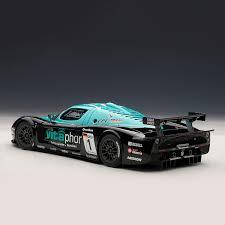maserati mc12 race car maserati mc12 fia gt1 championship 2010 winner m bartels a