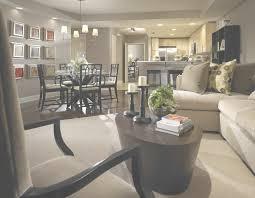 living room floor plan ecoexperienciaselsalvador com