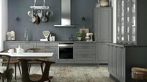 cours de cuisine le havre cours de cuisine strasbourg élégant cours de cuisine le havre meuble