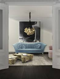 living room living room colours 2017 wooden side table ideas