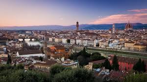 Florence Flag Florence For Free Visit Tuscany