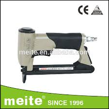 Best Pneumatic Staple Gun For Upholstery Tacker Staple Gun Tacker Staple Gun Suppliers And Manufacturers