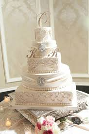 wedding cakes images top 20 wedding cake idea trends and designs 2017
