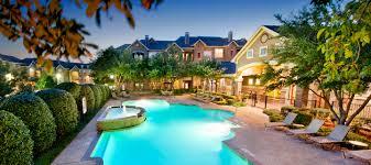 lexus of northborough yelp flower mound apartments in denton county texas archstone lexington