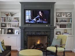 Living Room Design Tv Fireplace Tv Fireplace Ideas Home Design Ideas