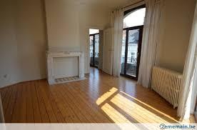louer une chambre de appartement appartement à louer 3 chambres à ixelles to rent 3 rooms