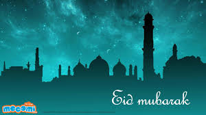 Wallpaper For Kids by Eid Mubarak 04 Desktop Wallpapers For Kids Mocomi