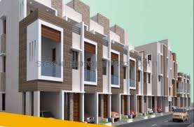 Artha Property Builders Artha Zen Artha Centurion Avenue Villa In Thiruverkadu Chennai By Artha