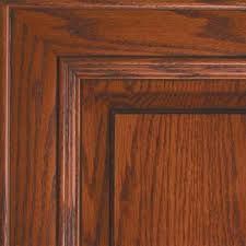 123 best what to do with 80 u0027s oak images on pinterest colors