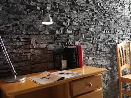 kitchen wall covering ideas brick wall covering ideas wall covering ideas using wallpaper