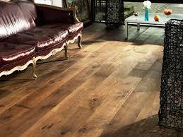 Laminate Wide Plank Flooring Wide Plank Yellow Pine Laminate Flooring8 Wide Plank Laminate