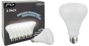 home depot up to 75 off select light bulbs and lighting fixtures