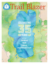 2017 winter trail blazer by morgan fessler issuu