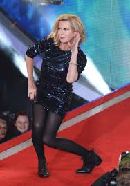 Hopkins Carpet 9 Terrible Celebrity Big Brother Winners And Finalists We Just Can