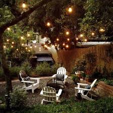 Where To Buy Patio String Lights Fun And Affordable Patio String Lights Wearefound Home Design