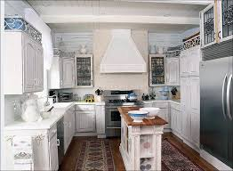 Kitchen Island Cabinet Plans Kitchen Kitchen Island Cabinets 10 Foot Kitchen Island Large