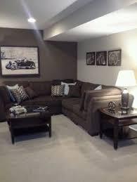 the best light paint colours for a dark room basement dark