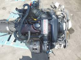 toyota engines jdm engines u0026 transmissions toyota hilux 2l turbo diesel engine
