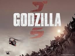godzilla wallpapers 2014 godzilla wallpaper movies and tv series wallpaper better