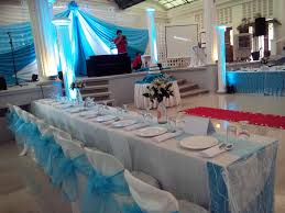 chairs and tables for rent tables and chairs for rent catering equipment for rent set up