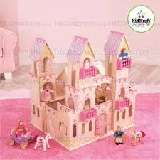 decor kidkraft majestic mansion dollhouse 65252 for modern