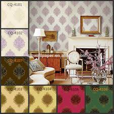 3d Home Interior by Living Room 3d Home Interior Islamic Wallpaper Saxy Wallpaper