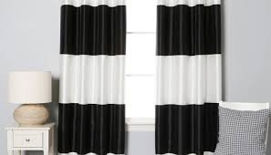 Ikea Panel Curtains Curtains Outstanding Blackout Curtains Ikea Ikea Sheer Curtains