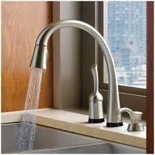 Install Delta Kitchen Faucet 28 Installing Delta Kitchen Faucet Faucet Com 4453 Ar Dst