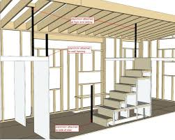 house designer plans shining design tiny home designs modest tiny house plans home tiny