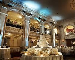 inexpensive wedding venues in pa wedding venues philadelphia wedding ideas