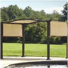 backyards cool backyard canopy patio canopy diy patio canopy