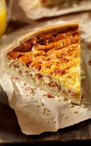 The Best Seafood In Athens Delice Best 25 Quiche Lorraine Original Ideas On Pinterest Quiche