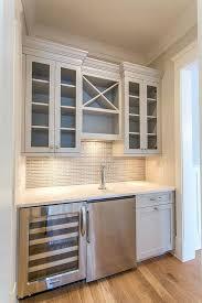 best benjamin moore paint for kitchen cabinets cloud most popular