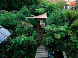 garden shade ideas home outdoor decoration
