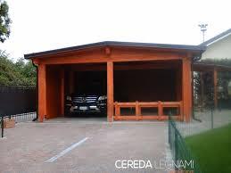 gazebo in legno per auto prezzi 50 idee di gazebo per auto in legno image gallery