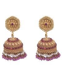 pics of gold earrings stylish gold earrings for women design stud earrings