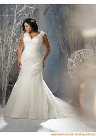 brautkleider gã nstig kaufen 29 best brautkleider münchen günstig images on wedding