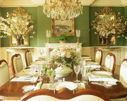 Charlotte Moss by Q A Charlotte Moss Dishes On Designing Entertaining And