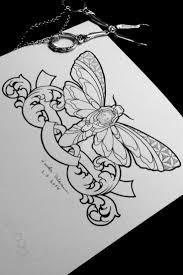 traditional design best 25 traditional moth tattoo ideas on pinterest moth tattoo