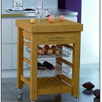 paula deen 34 u2033 multi purpose utility cart pewter kitchen carts