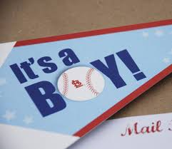 baby shower sports invitations for boy baby shower invitations for boy ideas baby boy shower invitations