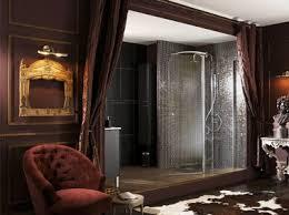 dans chambre une italienne dans sa chambre un luxe à s offrir