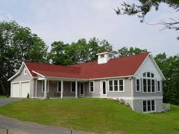 40 best house colors with country red roof images on pinterest