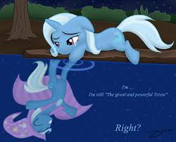 Trixie Meme - trixie my little pony fan labor wiki fandom powered by wikia