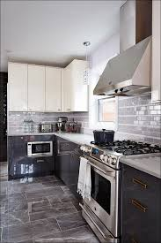 Cardell Kitchen Cabinets Kitchen Cardell Cabinets Reviews Cardell Cabinetry Lawsuit