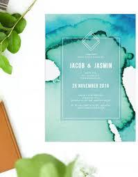 Wedding Invitations Brisbane The 25 Best Wedding Invitations Australia Ideas On Pinterest