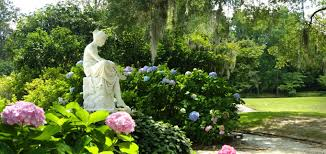 riverbanks botanical garden middleton place garden tours butterfly lakes formal and